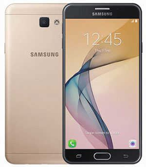 Picture for category Galaxy J7 Prime