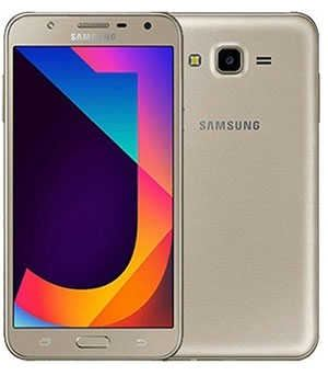 Picture for category Galaxy J7 Core (J-701)