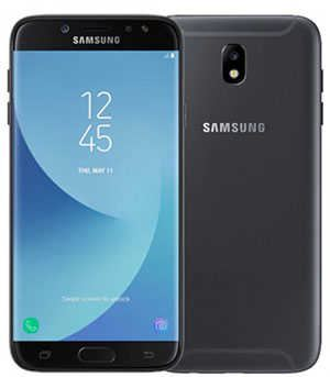 Picture for category Galaxy J7 pro-2017 (J-730)