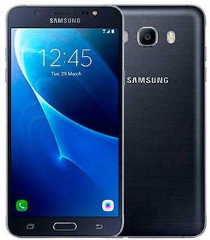 Picture for category Galaxy J7-2016 (J-710)