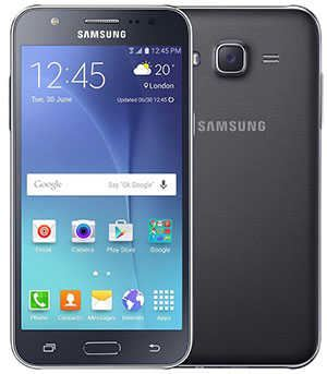 Picture for category Galaxy J7-2015 (J-700)