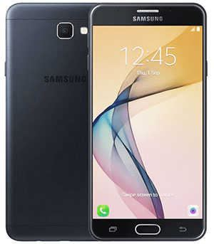 Picture for category Galaxy J5 Prime