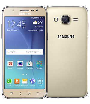 Picture for category Galaxy J5-2015 (J-500)
