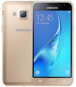 Picture for category Galaxy J3-2016 [J-320]