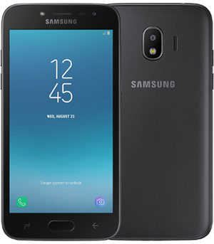 Picture for category Galaxy J2 Pro [J-250]