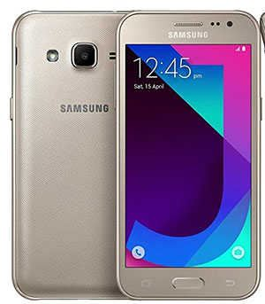 Picture for category Galaxy J2 (J-200)