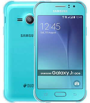 Picture for category Galaxy J1 Ace (J-110)