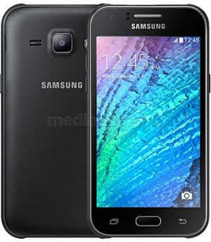 Picture for category Galaxy J100