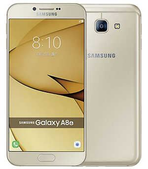 Picture for category Galaxy A8-2016 (A-810)