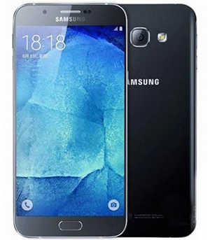 Picture for category Galaxy A8 (A-800)