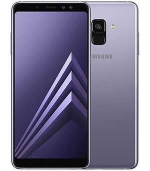 Picture for category Galaxy A8 Plus  (A730)