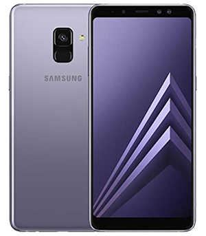 Picture for category Galaxy A8-2018 (A530)