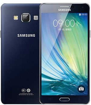 Picture for category Galaxy A7 (A-700)
