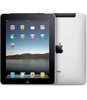 Picture for category iPad 3