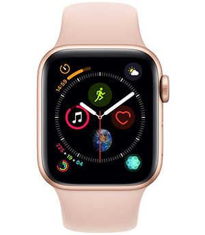 Picture for category iWatch Series 5 (44mm)