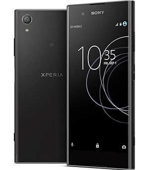 Picture for category Xperia XA1 Plus