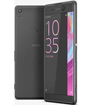 Picture for category Xperia XA Ultra