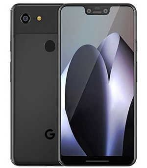 Picture for category Google Pixel 3XL