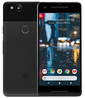 Picture for category Google Pixel 2