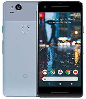 Picture for category Google Pixel 1XL