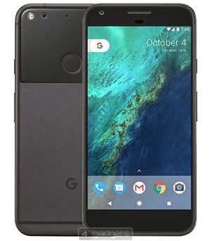 Picture for category Google Pixel 1