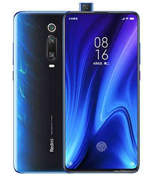 Picture for category Mi 9T Pro