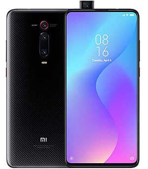 Picture for category Mi 9T