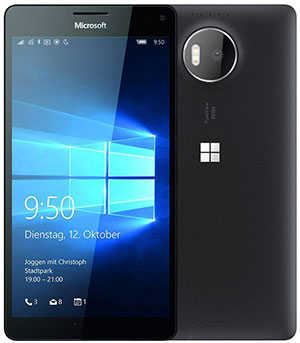 Picture for category Microsoft Lumia 950 XL