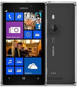 Picture for category Lumia 925