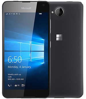 Picture for category Microsoft Lumia 650