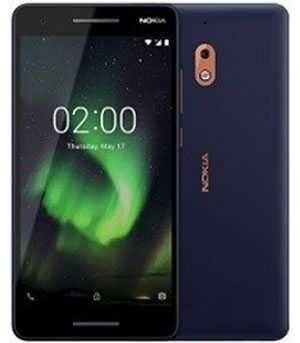 Picture for category Nokia 2.1 (2018)