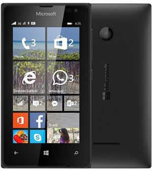 Picture for category Microsoft Lumia 435