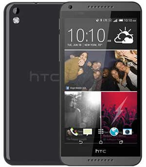 Picture for category Desire 816