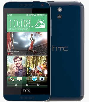 Picture for category Desire 610