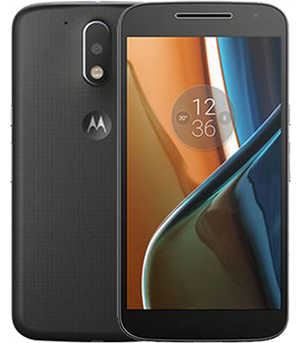 Picture for category Motorola G4 (2016)