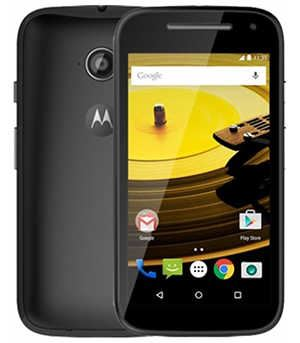 Picture for category Motorola E2