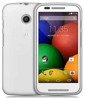 Picture for category Motorola E