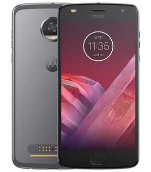 Picture for category Motorola Z2 Play
