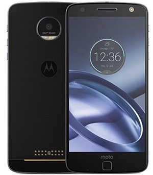 Picture for category Motorola Z Force