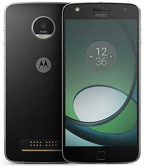 Picture for category Motorola Z Play