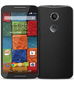Picture for category Motorola X