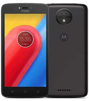 Picture for category Motorola C