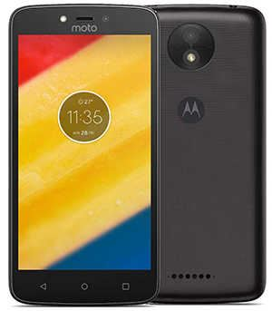 Picture for category Motorola C Plus