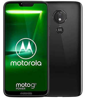Picture for category Motorola G7 Plower