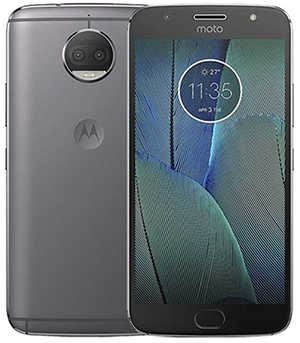 Picture for category Motorola G5s Plus