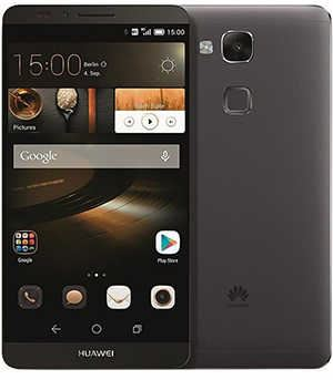 Picture for category Mate 7