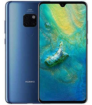 Picture for category Mate 2