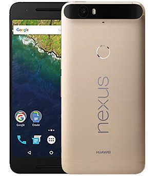Picture for category Nexus 6P