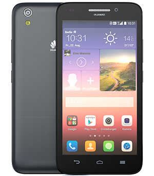 Picture for category G6/G6 Ascend