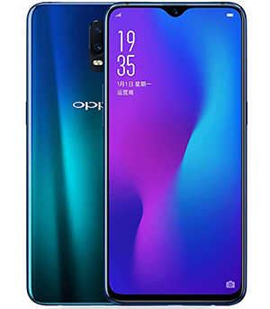 Picture for category Oppo R17